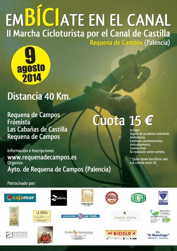 cartel_requena1_converted